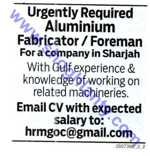 shoghlanty com/getimage ashx?id=F1008-18-26-09-201